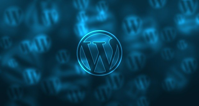 o que é wordpress